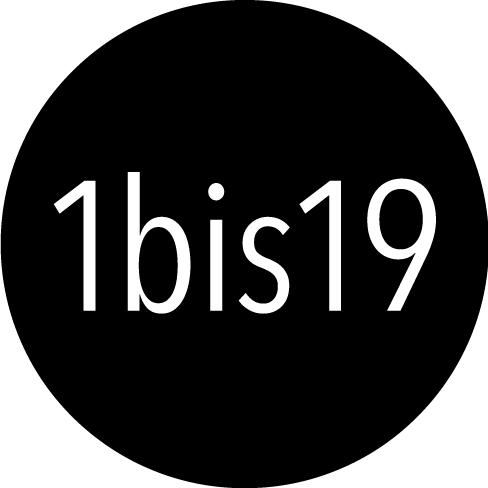 1bis19